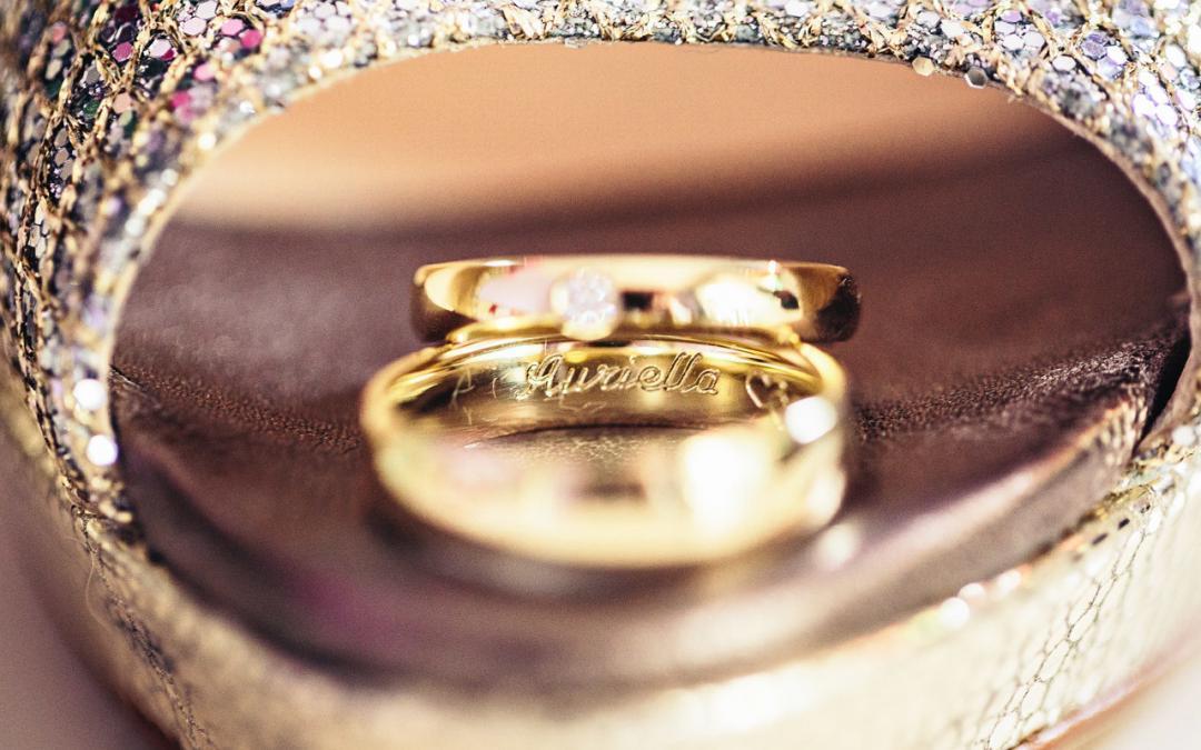 Hochzeit/ heiraten auf Gut Schloss Golm