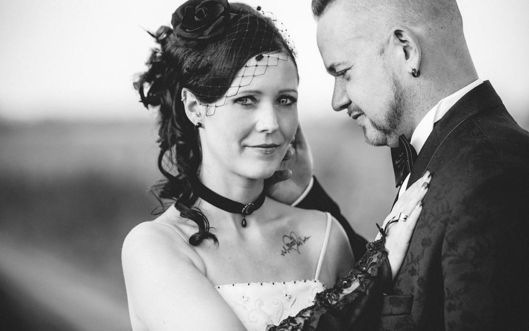 Standesamt Tuchen, Hochzeit im Landhotel Classik