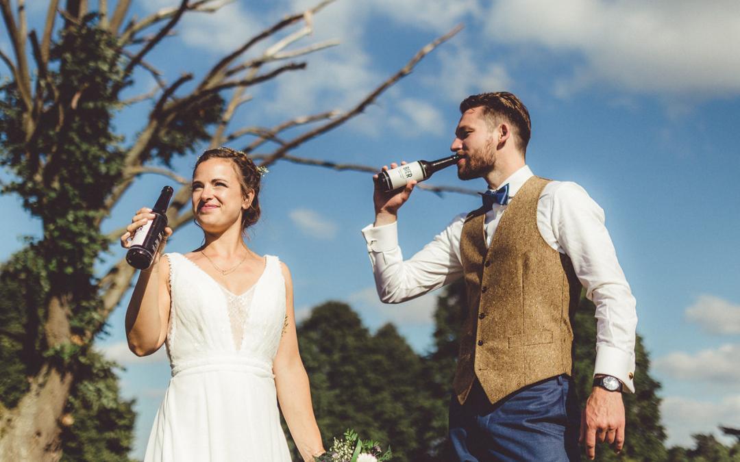 Scheunenhochzeit Gut Wolletz, Hochzeitsfotograf